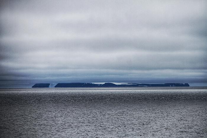 остров Генриетты