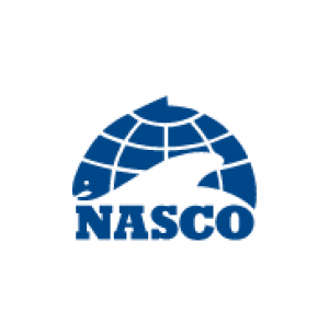 The NASCO Working Group has completed its work